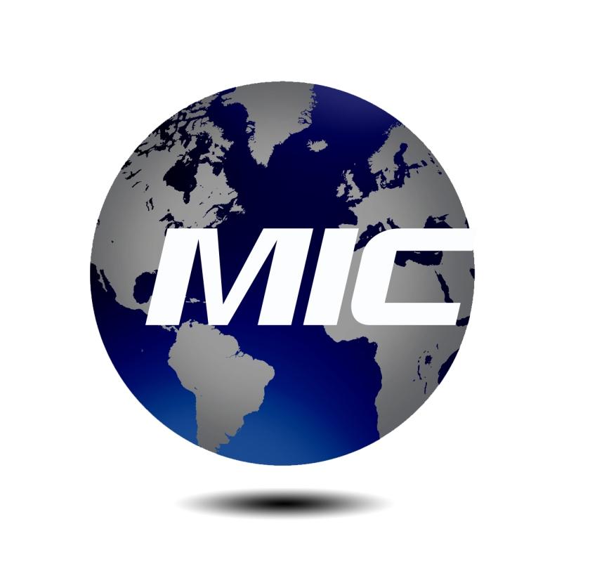 MIC Logo FINAL