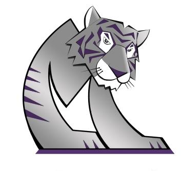 Logo Final Ver 1 SHEEN