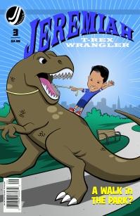 JJ T Rex1 copy