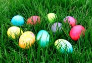 Easter-Egg-Hunt-4